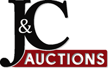 J and C Auctions Online